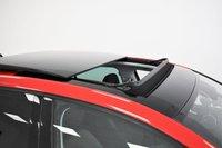 USED 2016 66 VOLKSWAGEN GOLF 2.0 GT EDITION TDI BLUEMOTION TECHNOLOGY 5 DOOR