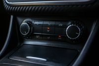 USED 2014 64 MERCEDES-BENZ A-CLASS 1.5 A180 CDI BLUEEFFICIENCY AMG SPORT 5d AUTO 109 BHP