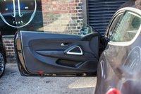 USED 2015 15 VOLKSWAGEN SCIROCCO 2.0 TDI BLUEMOTION TECHNOLOGY DSG 2d AUTO 148 BHP