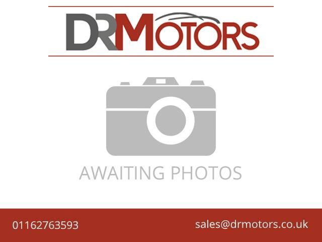 USED 2014 14 HONDA CIVIC 1.6 I-DTEC SE PLUS 5d 118 BHP