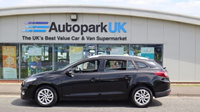 USED 2013 63 RENAULT MEGANE 1.5 DYNAMIQUE TOMTOM ENERGY DCI S/S 5d 110 BHP . LOW DEPOSIT NO CREDIT CHECKS SHORTFALL SHORT TERM FINANCE AVAILABLE ON THIS VEHICLE (AT THE MOMENT ONLY AVAILABLE TO CUSTOMERS WITH A NORTH EAST POSTCODE (ASK FOR DETAILS) . COMES USABILITY INSPECTED WITH 30 DAYS USABILITY WARRANTY + LOW COST 12 MONTHS USABILITY WARRANTY AVAILABLE FOR ONLY £199 (VANS AND 4X4 £299) DETAILS ON REQUEST. MAKING MOTORING MORE AFFORDABLE. . . BUY WITH CONFIDENCE . OVER 1000 GENUINE GREAT REVIEWS OVER ALL PLATFORMS FROM GOOD HONEST CUSTOMERS YOU CAN TRUST .