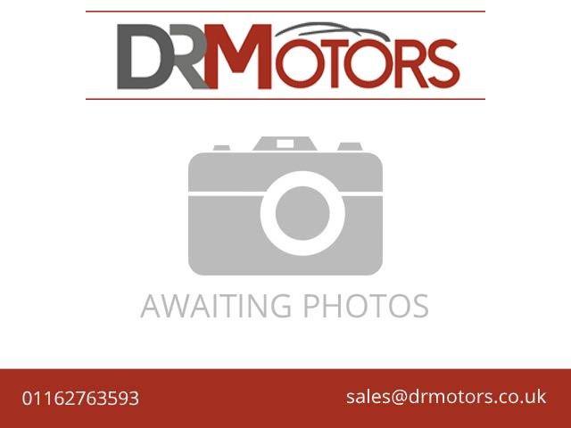 USED 2014 64 AUDI A4 2.0 TDI SE TECHNIK 4d 148 BHP