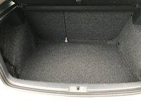 USED 2011 61 VOLKSWAGEN GOLF 1.2 S TSI 5d 84 BHP