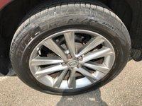 USED 2012 12 LEXUS RX 3.5 450H PREMIER 5d 295 BHP 1 OWNER, FULL LEXUS HISTORY