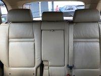 USED 2011 61 BMW X5 3.0 XDRIVE30D SE 5d 241 BHP 7 SEATS, FULL HISTORY