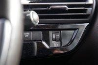 USED 2014 14 CITROEN C4 PICASSO 1.6 E-HDI AIRDREAM EXCLUSIVE ETG6 5d 113 BHP