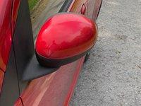 USED 2011 61 TOYOTA AYGO 1.0 VVT-I ICE 5d 68 BHP VALUE FOR MONEY STARTER CAR