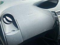 USED 2008 08 TOYOTA YARIS 1.3 TR VVTI 5d 86 BHP LOW MILEAGE STARTER CAR