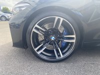 USED 2017 67 BMW M2 3.0 M2 2d 365 BHP Now Ready to Finance and Drive Away  Stunning in Black Sapphire Metallic