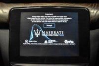 USED 2018 67 MASERATI QUATTROPORTE 3.0 DV6 4d 275 BHP