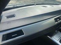 USED 2006 56 BMW 3 SERIES 2.0 318I M SPORT 4d 128 BHP JUST BEEN SERVICED, MOT JUNE 2022