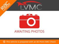USED 2014 14 VAUXHALL ZAFIRA TOURER 2.0 SE CDTI 5d 162 BHP ONLY ONE FORMER KEEPER !!
