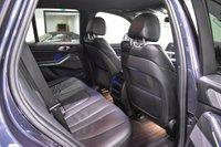 USED 2019 69 BMW X5 3.0 M50D 5d 395 BHP