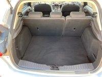 USED 2013 13 FORD FOCUS 1.6 TITANIUM 5d 124 BHP
