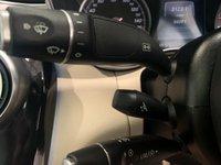 USED 2016 16 MERCEDES-BENZ C-CLASS 2.1 C 220 D SPORT PREMIUM 2d 168 BHP