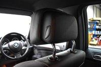 USED 2013 63 BMW X6 3.0 M50D 4d 376 BHP