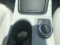 USED 2013 13 MERCEDES-BENZ B-CLASS 1.8 B200 CDI BLUEEFFICIENCY SPORT 5d 136 BHP