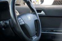 USED 2010 10 VOLVO V50 2.0 D R-DESIGN 5d 136 BHP