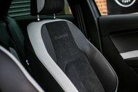 USED 2016 65 SEAT LEON 2.0 TSI CUPRA 3d 276 BHP