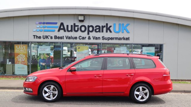 USED 2014 14 VOLKSWAGEN PASSAT 2.0 S TDI BLUEMOTION TECHNOLOGY 5d 139 BHP LOW DEPOSIT OR NO DEPOSIT FINANCE AVAILABLE . COMES USABILITY INSPECTED WITH 30 DAYS USABILITY WARRANTY + LOW COST 12 MONTHS ESSENTIALS WARRANTY AVAILABLE FROM ONLY £199 (VANS AND 4X4 £299) DETAILS ON REQUEST. ALWAYS DRIVING DOWN PRICES . BUY WITH CONFIDENCE . OVER 1000 GENUINE GREAT REVIEWS OVER ALL PLATFORMS FROM GOOD HONEST CUSTOMERS YOU CAN TRUST .