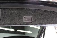 USED 2014 14 VOLVO XC60 2.4 D4 SE LUX AWD 5d 178 BHP