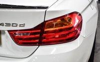 USED 2014 BMW 4 SERIES 3.0 430D M SPORT 2d 255 BHP