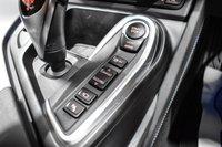 USED 2016 16 BMW I8 1.5 I8 2d 228 BHP
