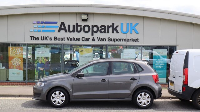 USED 2012 62 VOLKSWAGEN POLO 1.2 S A/C 5d 60 BHP . LOW DEPOSIT NO CREDIT CHECKS SHORTFALL SHORT TERM FINANCE AVAILABLE ON THIS VEHICLE (AT THE MOMENT ONLY AVAILABLE TO CUSTOMERS WITH A NORTH EAST POSTCODE (ASK FOR DETAILS) . COMES USABILITY INSPECTED WITH 30 DAYS USABILITY WARRANTY + LOW COST 12 MONTHS USABILITY WARRANTY AVAILABLE FOR ONLY £199 (VANS AND 4X4 £299) DETAILS ON REQUEST. MAKING MOTORING MORE AFFORDABLE. . . BUY WITH CONFIDENCE . OVER 1000 GENUINE GREAT REVIEWS OVER ALL PLATFORMS FROM GOOD HONEST CUSTOMERS YOU CAN TRUST .