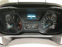 USED 2016 66 FORD TRANSIT CUSTOM 2.0 340 LR P/V 129 BHP
