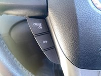 USED 2012 12 MAZDA 3 1.6 TAKUYA 5d 105 BHP