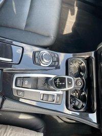 USED 2010 04 BMW 5 SERIES 3.0 525D SE 4d 202 BHP