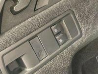 USED 2019 68 BMW X5 3.0 30d M Sport Auto xDrive (s/s) 5dr