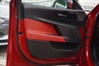 USED 2015 65 JAGUAR XE 3.0 S 4d 335 BHP