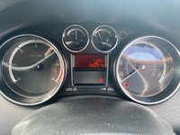 USED 2011 61 PEUGEOT 308 1.6 E-HDI ACTIVE 5d 112 BHP £ZERO DEPOSIT FINANCE