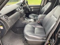 USED 2015 64 LAND ROVER DISCOVERY 3.0 SDV6 COMMERCIAL XS 255 BHP £COMPETITIVE FINANCE PACKAGES