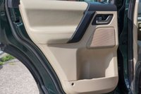USED 2011 61 LAND ROVER FREELANDER 2.2 SD4 XS 5d 190 BHP