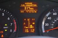 USED 2014 14 TOYOTA AVENSIS 1.8 VALVEMATIC ICON 4d 147 BHP