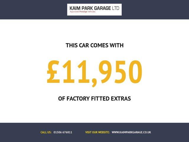 USED 2018 68 TESLA MODEL X 75D Dual Motor Auto 4WDE 5dr £91k New, Premium Upgrade Pk +