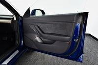 USED 2019 69 TESLA Model 3 Standard Range Plus Auto 4dr 1 Owner, Pan Roof, Leather +