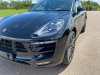 USED 2017 67 PORSCHE MACAN 3.0 GTS PDK 5d 355 BHP £COMPETITIVE FINANCE PACKAGES