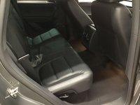 USED 2015 65 VOLKSWAGEN TOUAREG 3.0 V6 R-LINE TDI BLUEMOTION TECHNOLOGY 5d 259 BHP