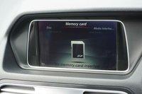 USED 2015 MERCEDES-BENZ E-CLASS 3.0 E350 BLUETEC AMG LINE 2d 255 BHP
