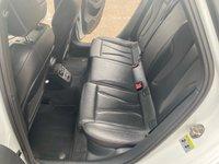 USED 2015 15 AUDI A3 2.0 S3 SPORTBACK QUATTRO 5d 296 BHP