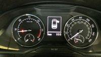 USED 2018 18 SKODA SUPERB 2.0 SE L EXECUTIVE TDI 5d 148 BHP
