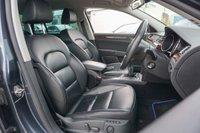 USED 2014 64 SKODA SUPERB 2.0 ELEGANCE TDI CR 5d 168 BHP