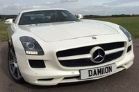 USED 2014 NUMBER PLATE PLATE DAM11ON ON RETENTION