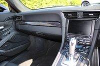 USED 2014 13 PORSCHE 911 0.0 TURBO S PDK 2d AUTO 560 BHP 560bhp.