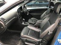 USED 2009 09 SAAB 9-3 1.9 VECTOR TID 2d AUTO 150 BHP