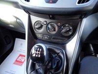 USED 2012 12 FORD C-MAX 1.6 ZETEC 5d 104 BHP