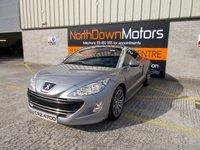 North Down Motors Deal of the Week